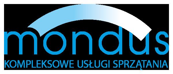 Mondus-logo
